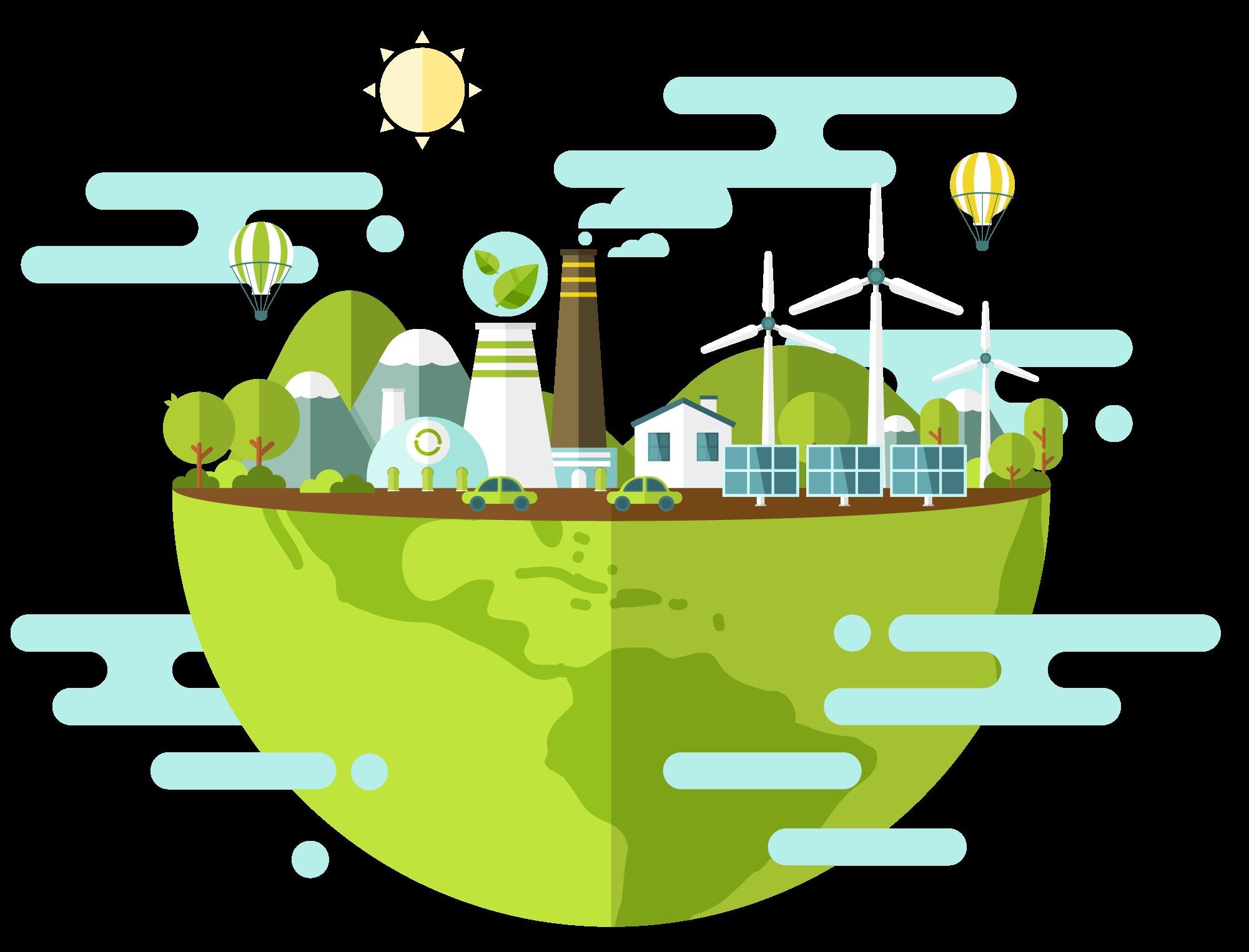 Training-ul despre educatia ecologica are ca scop sa invete copiii ce este educatia industriala.