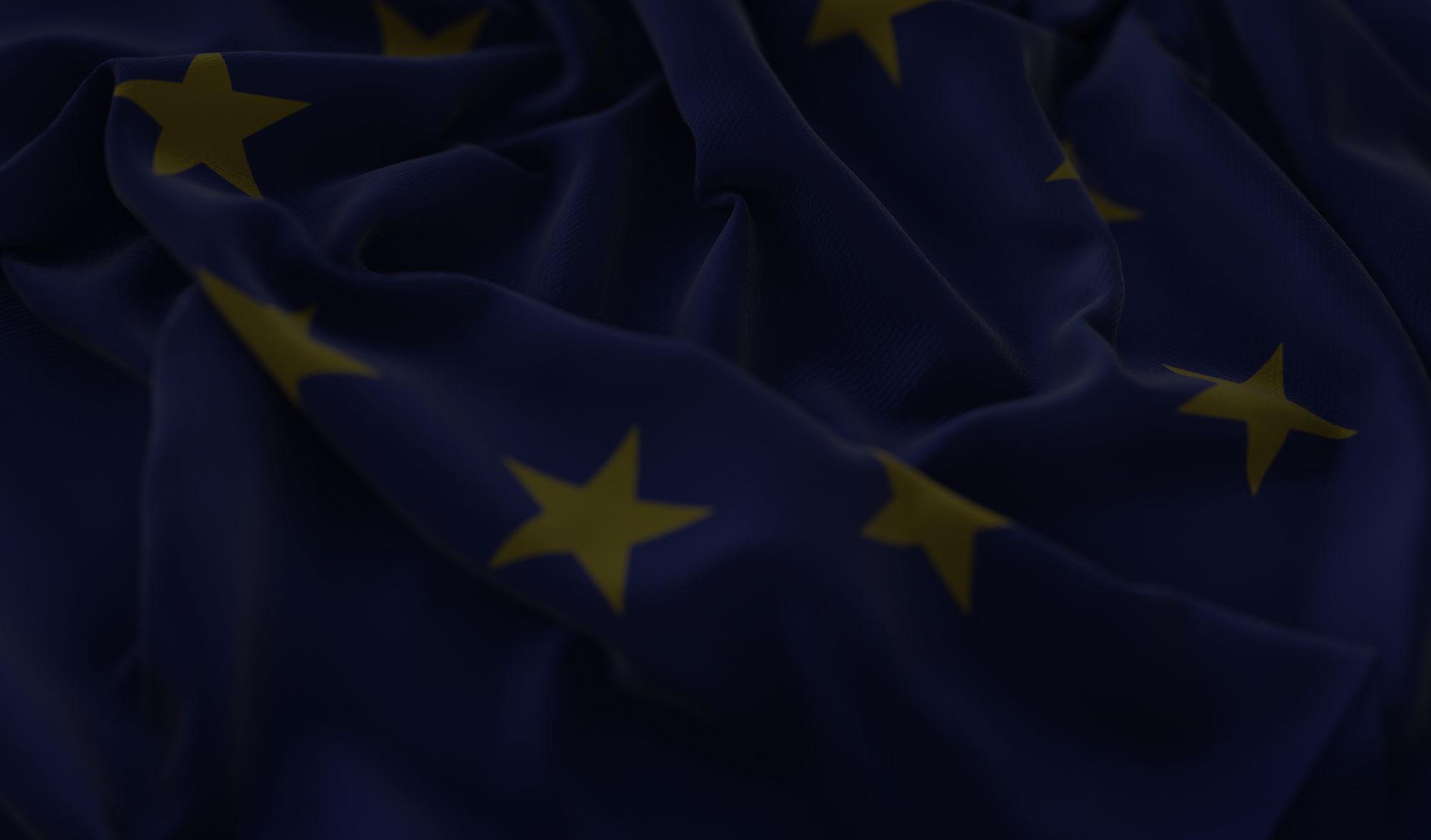 Un serviciu pe care il ofera compania Kinross oferirea de consultanta in domeniul fondurilor europene.