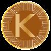 Kinross Business Logo